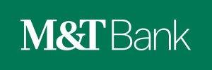 M&T Bank Jobs