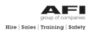 Afi Group Of Companies Jobs