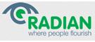 Radian Group