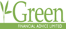 Green Financial Advice Limited