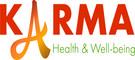Karma Health & Wellbeing Ltd